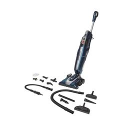 Hoover HPS700 011 H-Pure 700 Steam