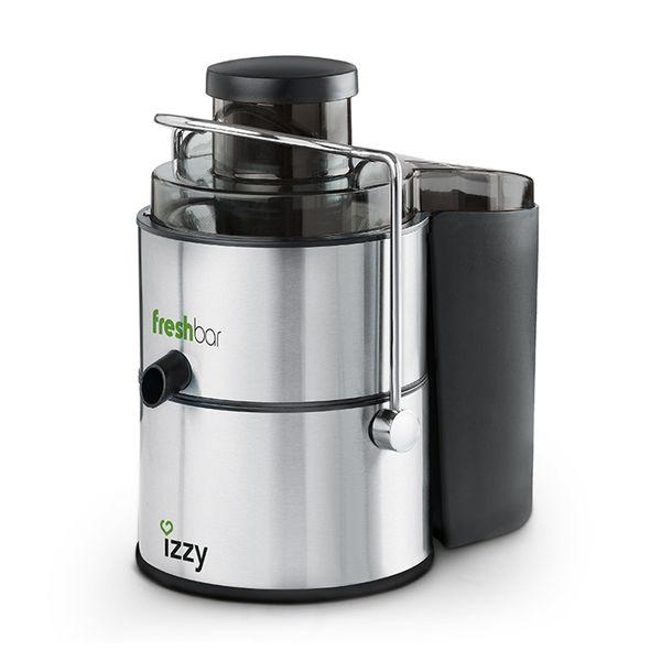 Izzy  ΙΖ3200 2 σε 1