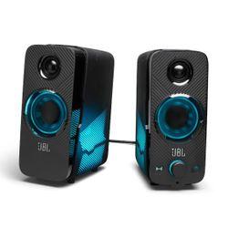 JBL Quantum Duo