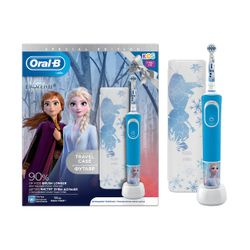 Oral-B Vitality Kids Frozen Special Edition