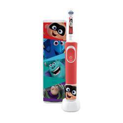 Oral-B Vitality Kids Pixar Special Edition
