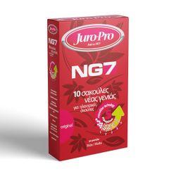 Juro Pro NG7