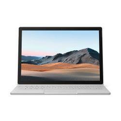 Microsoft Surface Βook 3 i7-1065G7/32GB/512GB/GTX1650 4GB
