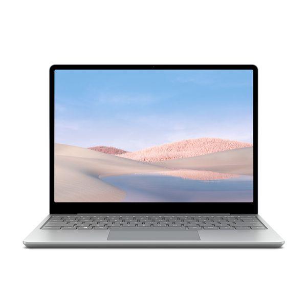 Microsoft Surface Laptop GO i5/4GB/64GB