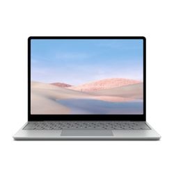 Microsoft Surface Laptop GO i5/4GB/64GB
