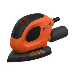 Black & Decker BEW230-QS 55W