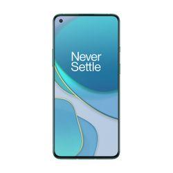 OnePlus  8Τ 8GB/128GB Aquamarine Green