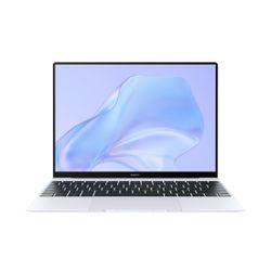 Huawei  MateBook X i5-10210U/16GB/512GB Silver Frost