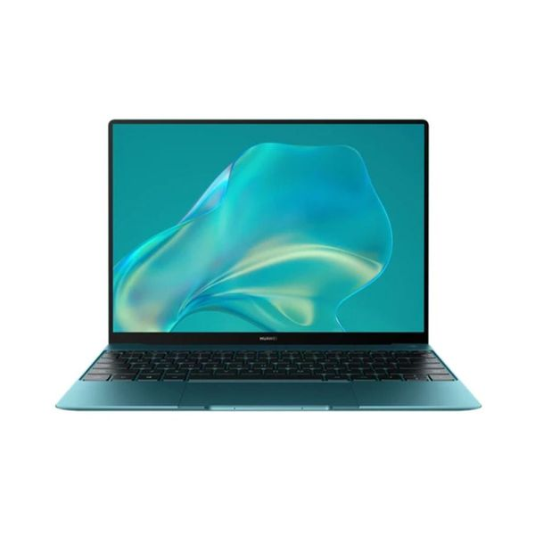 Huawei  MateBook KX i5-10210U/16GB/512GB Green