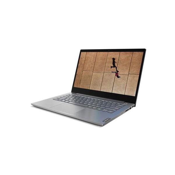 Lenovo ThinkBook 14 i5-1035G1/8GB/256GB/W10 Pro