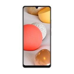 Samsung  Galaxy A42 5G 128GB Prism Dot Gray