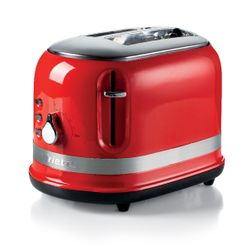 Ariete 149/10 Moderna Red