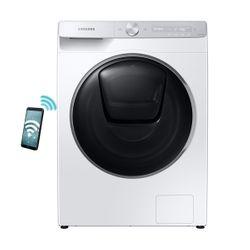 Samsung WW90T986ASH