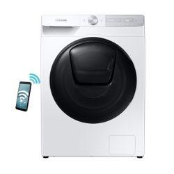 Samsung WW90T854ABH