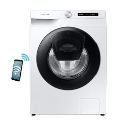 Samsung WW90T554DAW