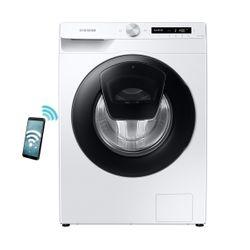 Samsung WW80T554DAW