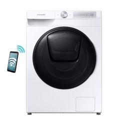 Samsung WD10T654DBH