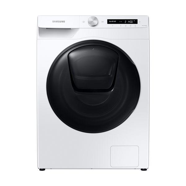 Samsung  WD80T554DBW