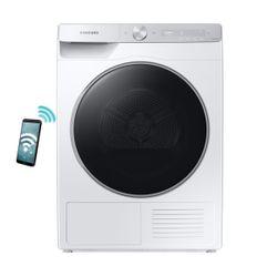 Samsung DV90T8240SH