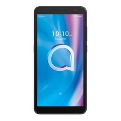 Alcatel 1B Prime Black
