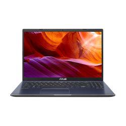 Asus ExpertBook P1 i5-1035G1 8GB/256GB Win 10 Pro