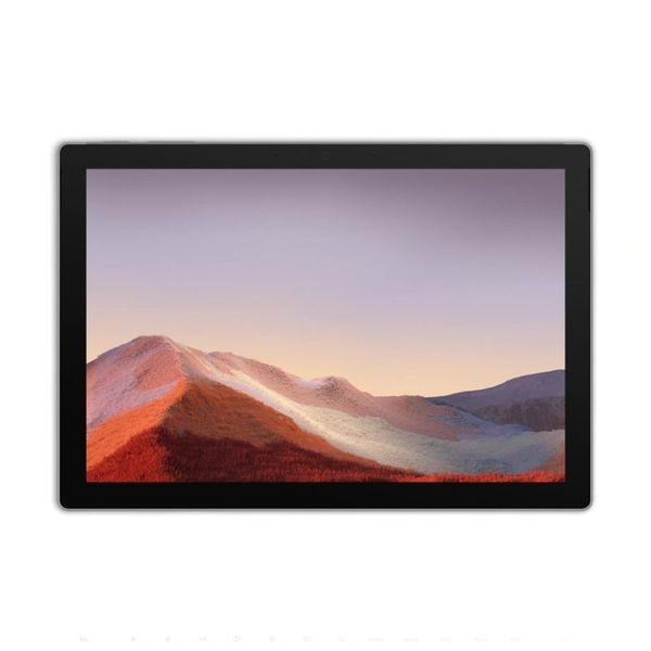 Microsoft Surface Pro 7 i3/4GB/128SSD