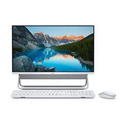 Dell Inspiron 5400 i5-1135G7/8GB/512GB/MX330 2GB