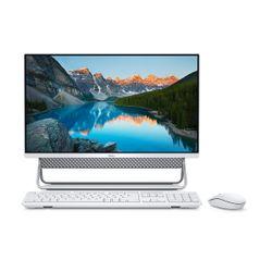 Dell  Inspiron 5400 i7-1165G7/8GB/1T&256GB/MX330 2GB