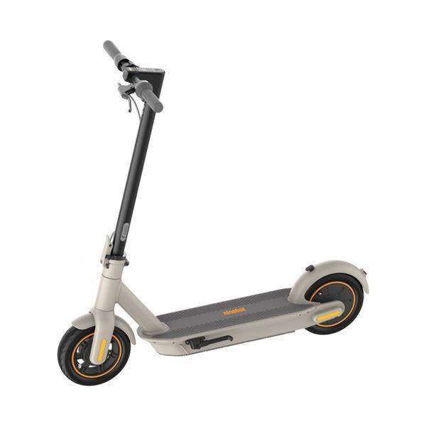 Segway Ninebot KickScooter MAX G30 LE