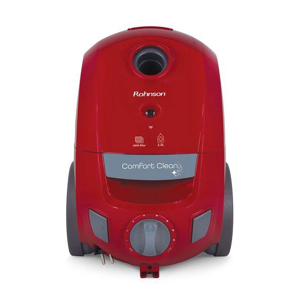 Rohnson R-1185 Comfort Clean