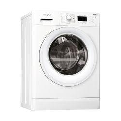Whirlpool  FWSL 61051 W