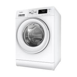 Whirlpool FWDG 971682E WV