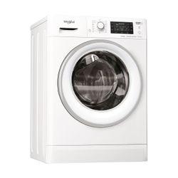 Whirlpool FWDD 1071682WSV