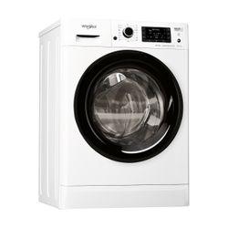 Whirlpool FWDD 1071682 V