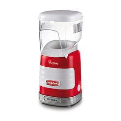 Ariete Party Time 2956 Red