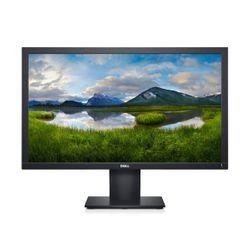 Dell E2221HN 21.5'' FHD