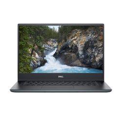 Dell Vostro 5490 i5-10210U/8GB/512GB/W10Pro