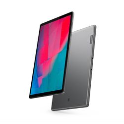 Lenovo M10 Plus 2nd Gen (FHD) 4GB/64GB 4G