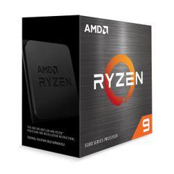 AMD Ryzen 9 5950X AM4 BOX