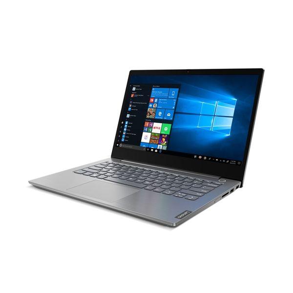 Lenovo ThinkBook 14-IIL i5-1035G4/8GB/256GB/W10Pro