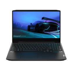 Lenovo  IdeaPad Gaming 3 i5-10300H/8GB/512GB/GTX1650 4GB