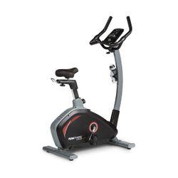 Flow Fitness Flow Turner DHT2000i