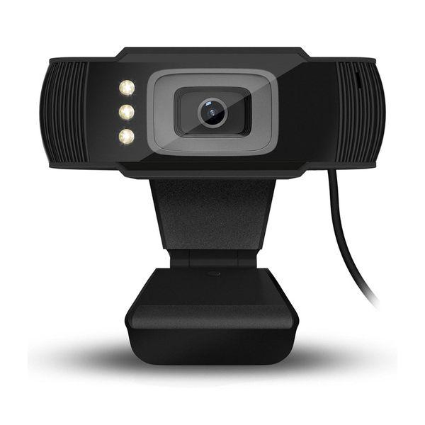 Lamtech LAM021509 FULL HD USB1080p Autofocus