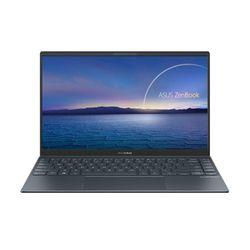 Asus ZenBook 14 UX425EA-WB501R i5-1135G7/8GB/512GB/W10 Pro