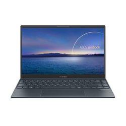 Asus ZenBook 13 UX325EA-WB711R i7-1165G7/16GB/512GB/W10 Pro