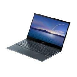 Asus ZenBook Flip 13 UX363EA-WB711R i7-1165G7/16GB/512GB/W10 Pro