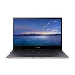 Asus ZenBook Flip S UX371EA-WB711R i7-1165G7/16GB/512GB