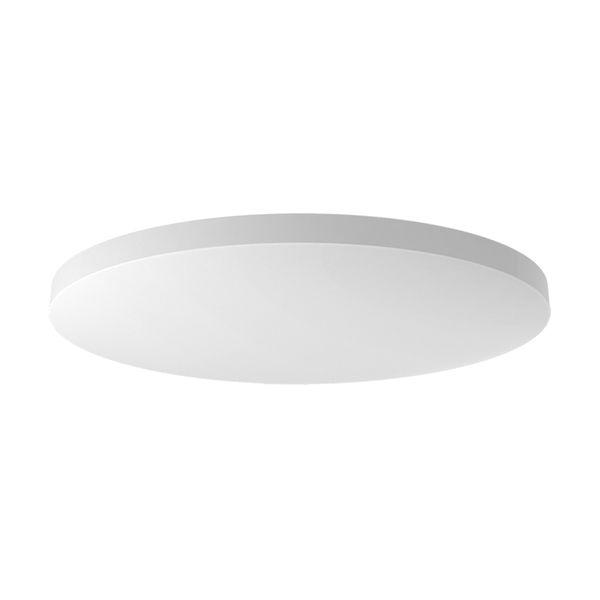 Xiaomi Mi Smart LED Ceiling