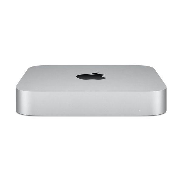 Apple Mac mini M1 8-Core/8GB/256GB/8-Core GPU