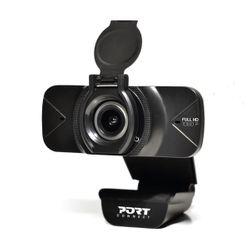Port Designs Full HD 900078